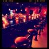 Photo of Circle Bar
