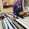 FAB - Faubourg Marigny Art & Books