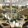 King Khalid International Airport, Photo added:  Friday, July 5, 2013 7:50 AM