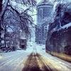 Фото Проектировщики Ростовской области