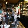 Underwood Bar & Bistro