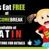 Eat In