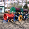 Фото Детский сад компенсирующего вида №26, МДОУ