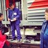 Фото Железнодорожный вокзал