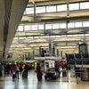 Liberty International Airport, Photo added:  Monday, June 24, 2013 1:29 AM