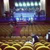 Фото Сургутская филармония