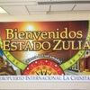 La Chinita Intl, Photo added:  Wednesday, January 23, 2013 2:56 PM