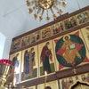 Фото Храм Святителя Николая на Глинках