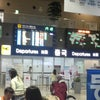 Gimhae Intl, Photo added:  Monday, October 29, 2012 9:10 AM