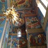Фото Храм Воскресения Христова