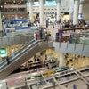 Kuwait International Airport, Photo added:  Saturday, June 1, 2013 5:15 PM
