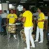 Aeropuerto Internacional Ernesto Cortissoz, Photo added:  Thursday, October 8, 2015 3:59 PM