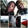 Windhoek Hosea Kutako International Airport, Photo added:  Thursday, January 17, 2013 12:01 PM