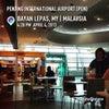 Lapangan Terbang Antarabangsa Pulau Pinang, Photo added:  Thursday, April 4, 2013 10:30 AM