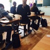 Фото Средняя школа №12