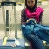 Sanaa Intl, Photo added:  Sunday, December 16, 2012 12:58 AM