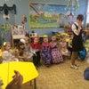 Фото Детский сад №76, МБДОУ