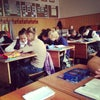 Фото Средняя общеобразовательная школа №5 им. К.П. Феоктистова