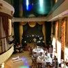 Фото Николаевский, отель