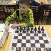 Фото ДЮСШ по шахматам