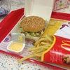 Фото McDonald's