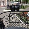 Фото Площадь Революции