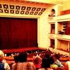 Фото Воронежский Государственный Театр оперы и балета