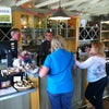 Family Wineries Dry Creek Valley