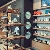 Фото Keds Shop