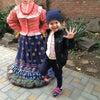 Фото Детский сад №227