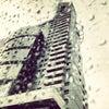 Фото Первая башня, бизнес-центр