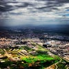 Houari Boumediene Airport, Photo added:  Thursday, August 29, 2013 11:38 PM