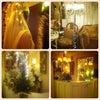 Фото Свадебный салон Аллы Ильиной