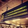Aeropuerto de Palma de Mallorca, Photo added:  Saturday, April 13, 2013 1:04 AM