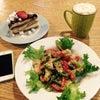 Фото Cake & coffee