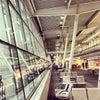 Lotnisko Chopina w Warszawie, Photo added:  Monday, April 1, 2013 7:42 AM
