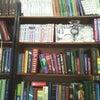 Фото Воронежская областная детская библиотека