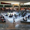 Ben Gurion Airport, Photo added:  Sunday, April 28, 2013 1:41 PM
