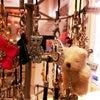 Фото Пионер-комплект, магазин мебельной фурнитуры, ИП Сёмин А.В.
