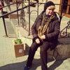 Фото БУЛГАКОВ