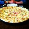 Фото Pizza Planet