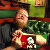 Фото Reader's Pub
