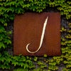 J Vineyards and Winery