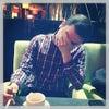Фото Il Tokyo, Fusion Cafe