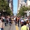 San Francisco Pride