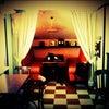 Фото На глинках, кофейня