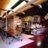 Photo of Anodyne Coffeehouse