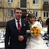 Фото ЗАГС Ленинского района