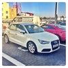 Фото Audi центр Ростов