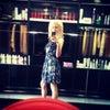 Фото Hair Fashion